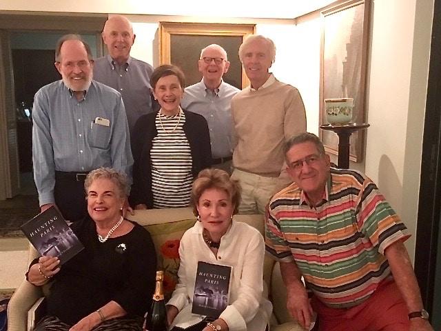 The Book Group, Miami, FL